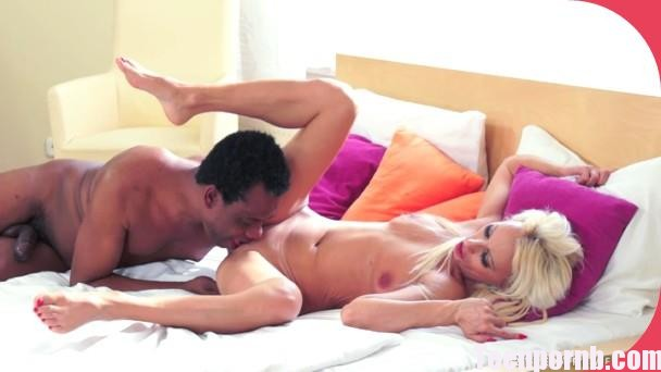 LustyGrandmas Szandi and Carlos Lusty Grandmas 3gp mobil blonde (2)