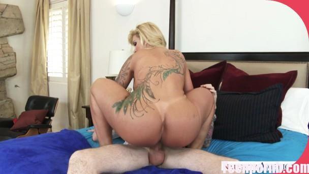 SeducedByACougar Ryan Conner American Porn SD 3gp mobil big tits porn download (3)