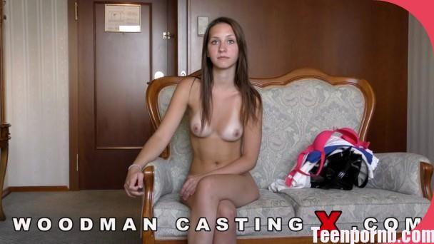 Best Woodman Casting Videos