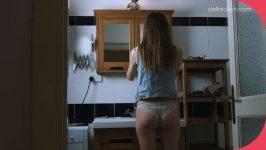 Defloration Anna Netrebko Virginity Confirmation 3k