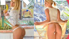 FTV Kenna Sexy Sorority Girl 2 Pron Video Teen Full HD