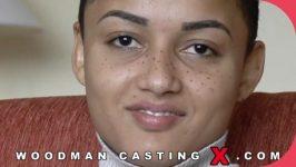WoodmanCastingX Halona Vog Casting X 142 Anal SD
