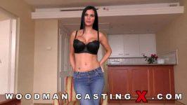 WoodmanCastingX Jasmine Jae Casting X 152 Anal, Group