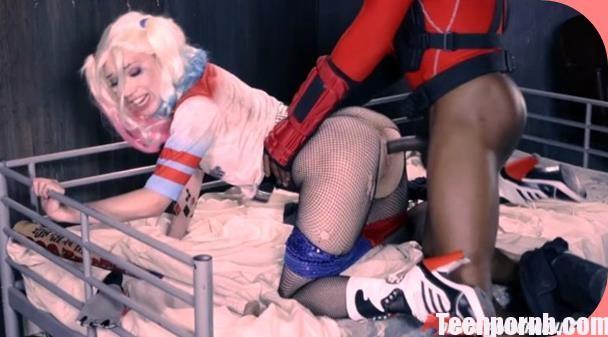 Aria Alexander Suicide Squad XXX Parody Porn 3gp mobil spankbang beeg xvideos free stream wach (2)