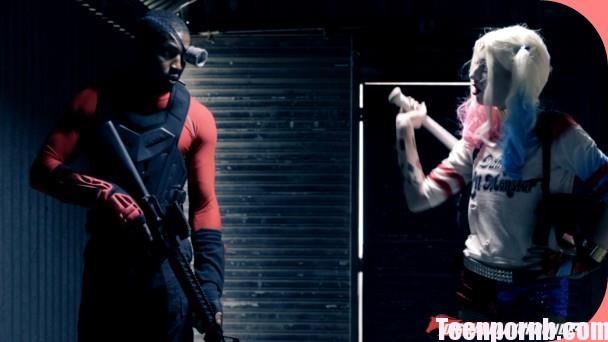 Aria Alexander Suicide Squad XXX Parody Porn 3gp mobil spankbang beeg xvideos free stream wach (3)