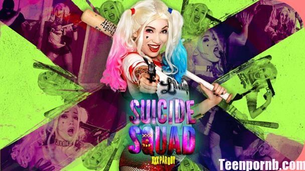 Aria Alexander Suicide Squad XXX Parody Porn 3gp mobil spankbang beeg xvideos free stream wach (5)