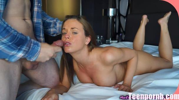 Clips4Sale Cassidy Klein, Aubrey Gold, Ashley Adams, Re-loaded 3gp mobil porn free stream tube (8)