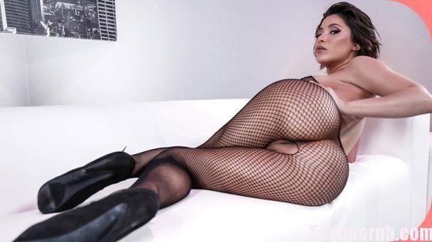 Aleksa Nicole Fuck My Fishnets anal Porn 3gp mobil american anal mobil sex free download (1)