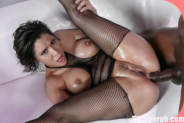 Aleksa Nicole Fuck My Fishnets anal Porn 3gp mobil american anal mobil sex free download (4)
