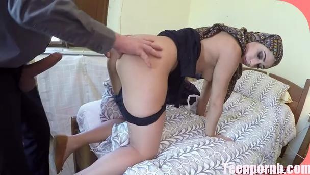 ArabsExposed Lucia No Money No Problem Arab pron turk porno indir suriyeli porno kizlar sex 3gp mobil samsung ipad iphone free sex xhamster (5)
