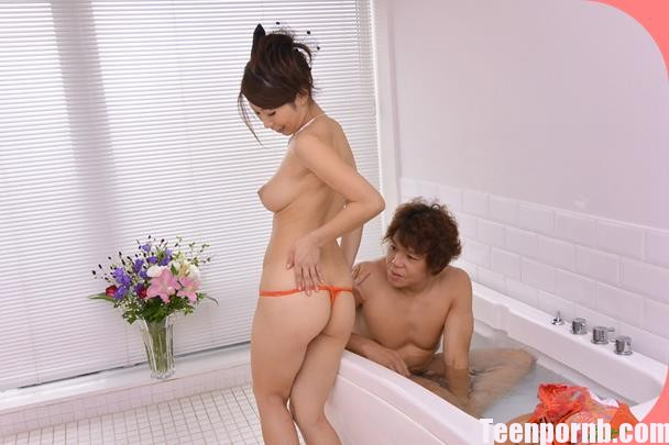 Ayumi Shinoda Japanese Porn Premium Soap message porn stream jav uncen sex tubes (9)