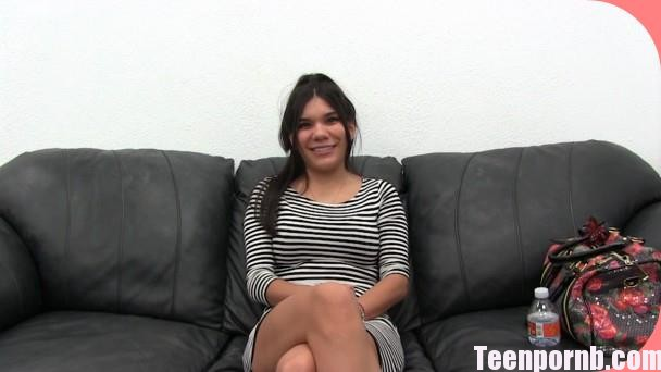 BackroomCastingCouch Brcc Sandra 2 HD 3gp mobil porn download free stream tube bokep casting (2)