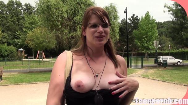 Charlotte Rebelote avec Charlotte! Anal, DP Pron HD 3gp mobil german and french sex stream tube bokep 8 king download (1)