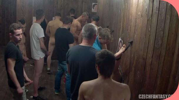 CzechFantasy Czech Fantasy 9 Part 5 Porn 3gp mobil spankbang beeg xvideos pornhub tube stream (1)