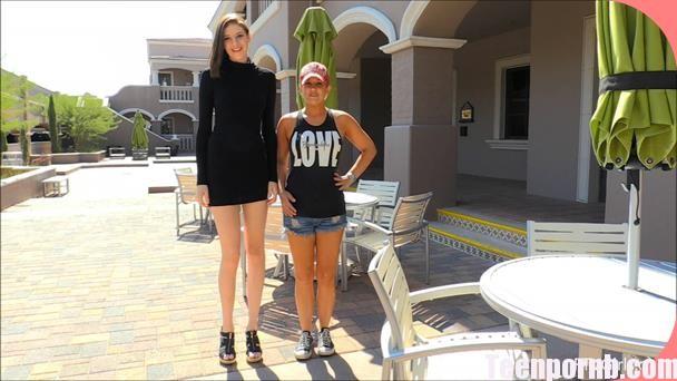 FTV Blaire Ivory FTVs Tallest Teen Full HD Pron 3gp american hot girl sex mobil stream tube 8 bokep (6)