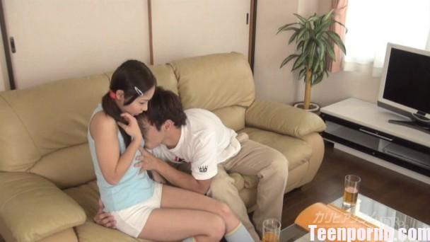 Japanese Girl Ruru Kinouchi Step Dad Next Daughter 3gp mobil incez sex full jav asian stream tube free