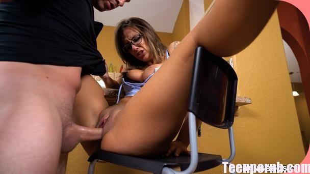 Layla London has the perfect poke-her face porn 3gp mobil free stream tube 8 bokem king (2)
