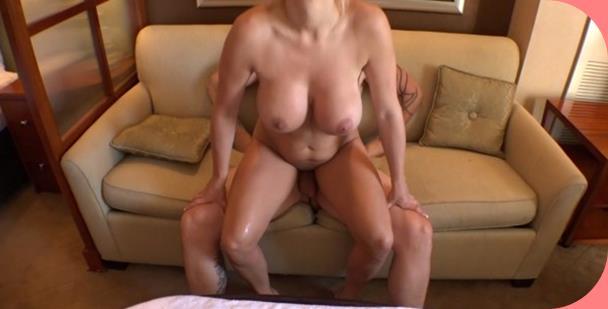 MomPov Nikie BONUS E•65 full HD 3gp mobil porn download stream pornhub xvideos (2)