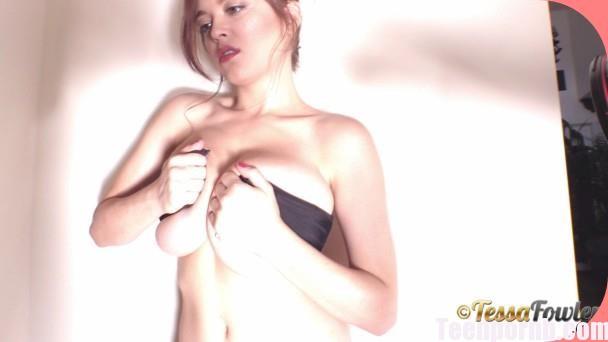 Tessa Fowler Shadows 1,2 Big Tits Pron 3gp mobil (1)