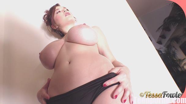 Tessa Fowler Shadows 1,2 Big Tits Pron 3gp mobil (3)