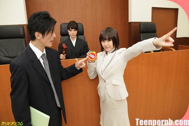 Time Fuck Bandits 4 Shiori Uehara, Sena Sakura, Nonoka Kaede 3gp mobil japanese sex stream jav (12)