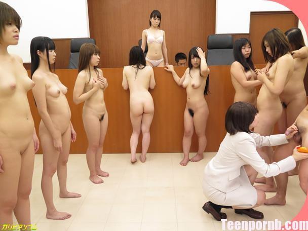 Time Fuck Bandits 4 Shiori Uehara, Sena Sakura, Nonoka Kaede 3gp mobil japanese sex stream jav (6)