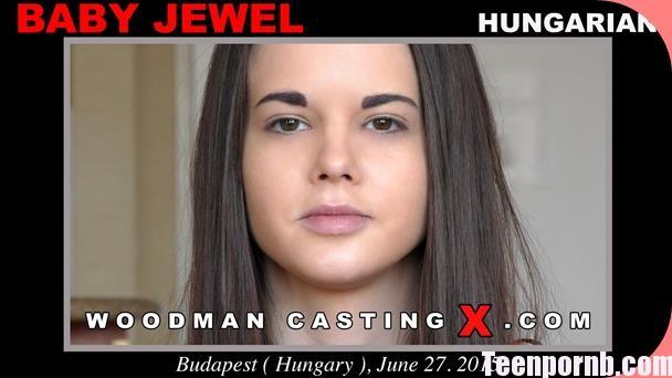 WoodmanCastingX BABY JEWEL CASTING PierreWoodman 3gp mobil porn download free bokep king sex beeg spankbang (4)