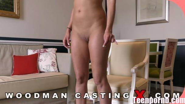 WoodmanCastingX Ines Lenvin Casting PierreWoodman 3gp mobil name spankbang beeg pornhub bokep mobiles sex (4)