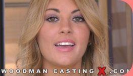WoodmanCastingX Kayla Kayden Casting X 158 Anal Pron