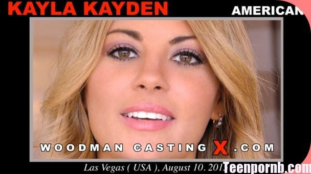 WoodmanCastingX Kayla Kayden Casting X 158 Anal Pron 3gp mobil free downloa stream (5)