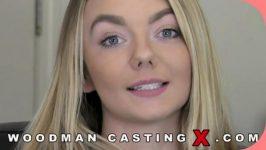 WoodmanCastingX Molly Mae PierreWoodman