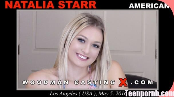 WoodmanCastingX Natalia Starr Casting X 166 Pron 3gp mobil porn download anal sex stream tube pornhub (1)