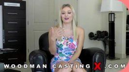 WoodmanCastingX Natalia Starr Casting X 166 Pron