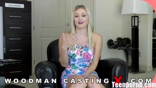 WoodmanCastingX Natalia Starr Casting X 166 Pron 3gp mobil porn download anal sex stream tube pornhub (4)