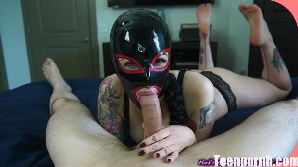 clips4sale-arabelle-raphael-arabelles-head-game-porn-pron-3gp-mobil-spankbang-beeg-videos-1