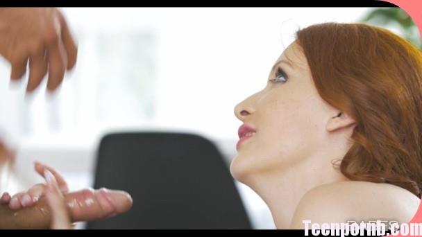 ElegantAnal Isabella Lui Sweet Caress Anal Pron 3gp tube 8 bokep king sex free online mobil (4)