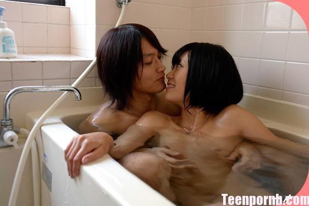 kohaku-uta-triangular-relationship-prequel-amber-song-uncen-japan-mom-step-son-pron-video-3gp-mobil-bokep-8