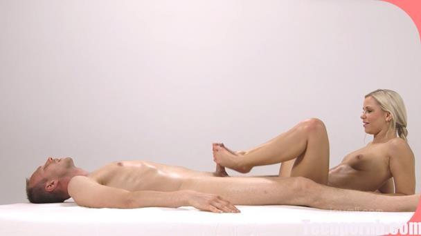 lara-dido-angel-penis-massage-porn-3gp-mobil-sex-video-download-free-1