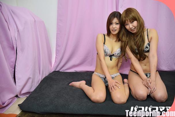 misa-iwasaki-ran-ichinose-japanese-jav-sex-teen-girl-full-porn-download-stream-tube-bokeps-8