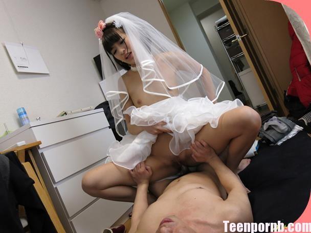 ruri-narumiya-narumiya-ruri-one-day-bride-japan-pron-gerdek-gecesi-gercek-porno-izle-kizlik-bozma-videosu-korku-acima-gelin-2