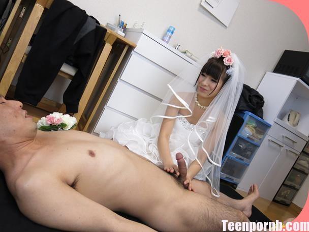 ruri-narumiya-narumiya-ruri-one-day-bride-japan-pron-gerdek-gecesi-gercek-porno-izle-kizlik-bozma-videosu-korku-acima-gelin-5