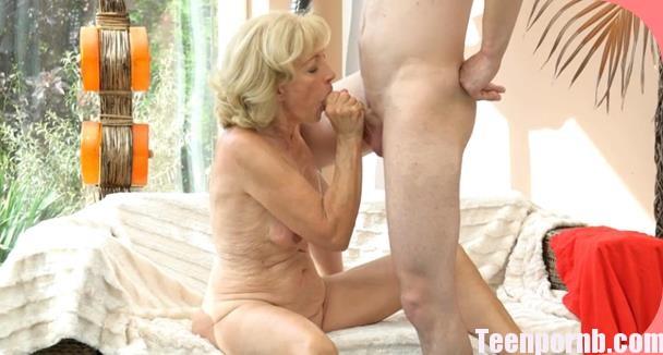 Szuzanne, Jeremy Mature Mom And Step Son Pron 3gp mobil sex fuck stem mom blonde incest incez tube online mp4 (2)