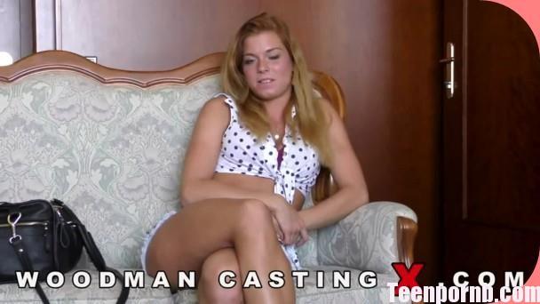woodmancastingx-chrissy-fox-casting-x-156-anal-pron-3gp-mobil-anals-fuck-video-free-sex-new-3