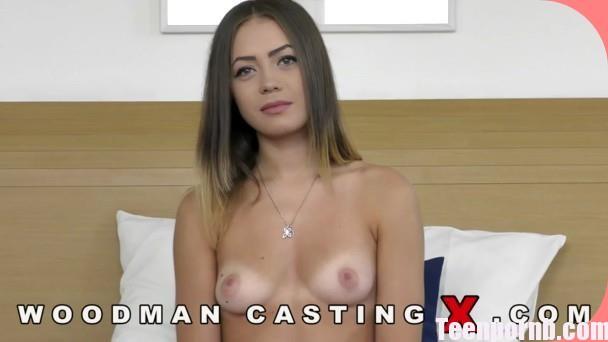 woodmancastingx-lou-casting-x-164-pron-video-3gp-mobil-sex-online-wach-free-download-stream-tube-bkep-4