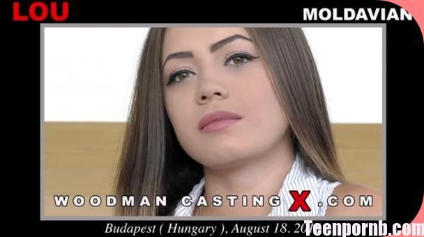 woodmancastingx-lou-casting-x-164-pron-video-3gp-mobil-sex-online-wach-free-download-stream-tube-bkep-5