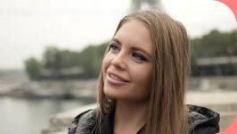 Alessandra, 22ans, prof de fitness russe! Porn