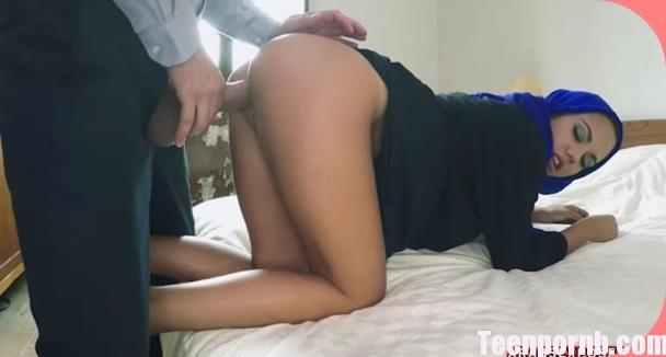 poor hub sex girl