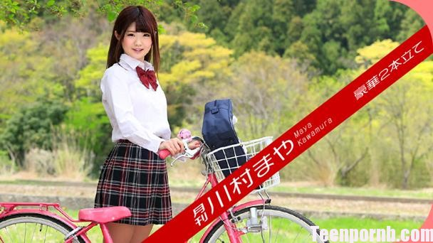 maya-kawamura-uncen-japan-pretty-school-girl-porn-3gp-mobil-sex-tube-bokep-mobail-fuck-1