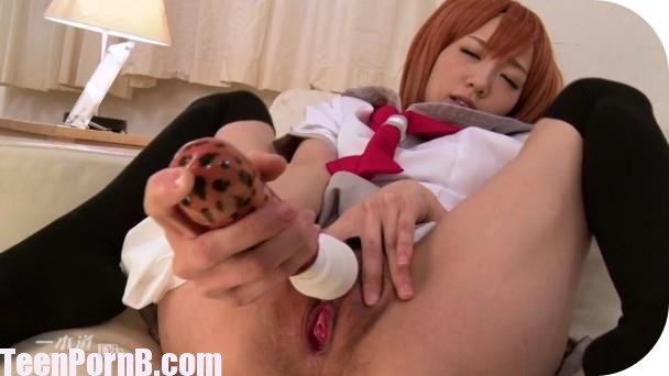 megu-memesawa-101516-406-uncen-japan-school-girl-porn-3gp-mobil-free-download-jav-tubes-full-1