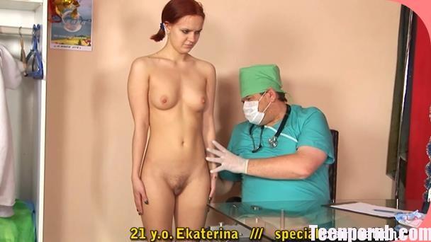 specialexamination-ekaterina-21-years-girl-gyno-exam-3gp-mobil-iphone-porn-download-new-2017-free-full-wach-king-bokep-spankbang-4